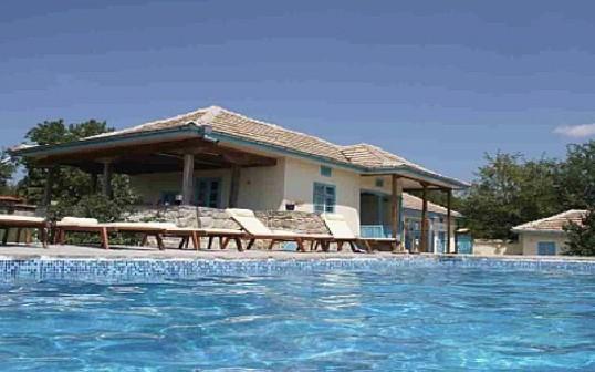 Bulgaria Invest Ltd, voorbeeld huurwoningen.
