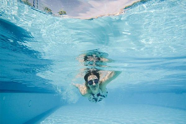 Wat-te-doen-in-Bulgarije-Activiteiten-Recreatie-Zwemmen-zwembaden