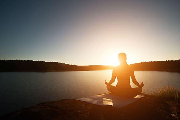 Wat-te-doen-in-Bulgarije-Ontspanning-Yoga