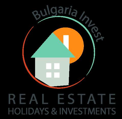 Bulgaria Invest Ltd